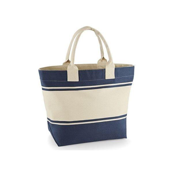 sac deck bleu personnalisé